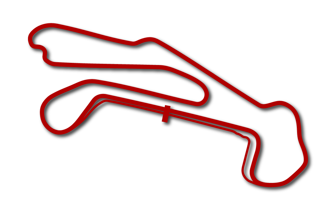Indy Pro 2000 Rounds 1 / 2