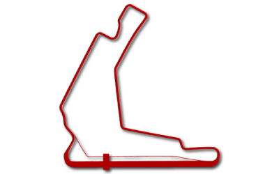 Indy Pro 2000 Rounds 3 / 4
